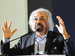 """""""We need to make medical education affordable. We need doctors in rural areas so that the health system does not collapse,"""" Sam Pitroda said."""
