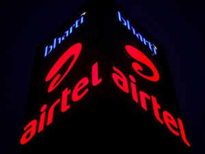 Airtel added 22 million customers in the first year of Jio's operations, more than three times higher than the no. 2 carrier Vodafone India's seven million.