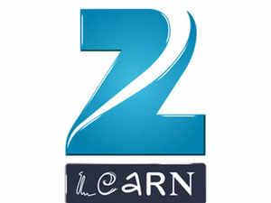 Zee Learn may pick up 42.78% in MT Educare