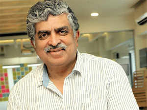 "Nilekani has to ensure the board functions to its highest potential, Subramanian said. ""In the past few years, Infosys has failed to develop a good succession plan for the CXO level, for planned and unplanned departures. This is badly needed even now."""