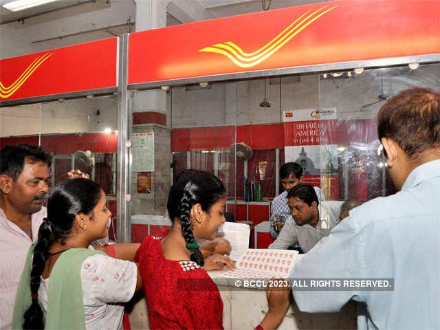 Link Aadhaar Card: Not yet linked your Aadhaar with these ...