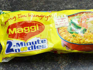 In June 2015, Nestle India withdrew Maggi noodles from the market.