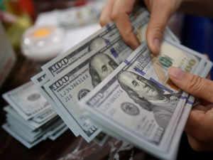 ADIA puts $100m in KKR's India credit platform