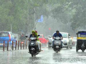 Rains-mumbai-bccl