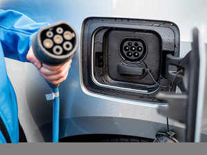 Moreover, to bring down the retail price of electric vehicles, the state is planning not to levy the SGST on the purchase of the vehicles.