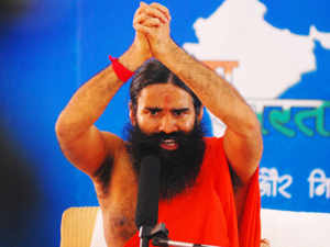 Patanjali will be venturing into a nascent segment where its unique evangelical capacities can be of great help. Ramdev's persuasive brand power can help Patanjali achieve scale.