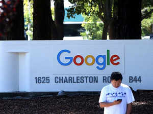 Image result for Google, Tata Trusts to create employment via Internet Saathi