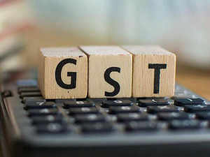 The GST Council revised the rates on a number of goods and services last month.