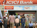 How to link Aadhaar with ICICI Bank account