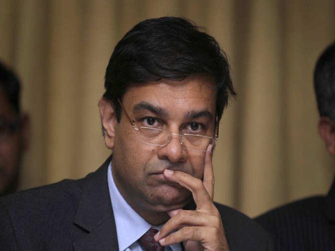 RBI retains economic growth