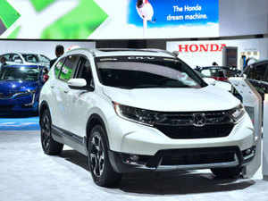Honda Cars Price Honda To Hike Vehicle Prices By Up To Rs - About honda cars