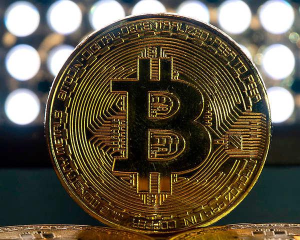 bitcoin rs