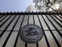 The RBI's view on the FY19 price outlook and growth are important determinants of if and when policy is likely to turn hawkish, in the coming months.