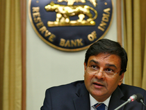 The Reserve Bank of India on Wednesday said that the banks had not followed RBI's asset classifications rules to the tee. (In pic: RBI Governor Raghuram Rajan)