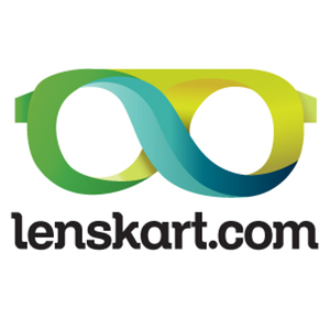 This is the second strategic punt taken by Lenskart, and follows its $1 million investment in California-based 3-D graphical modelling venture Ditto in September earlier this year.