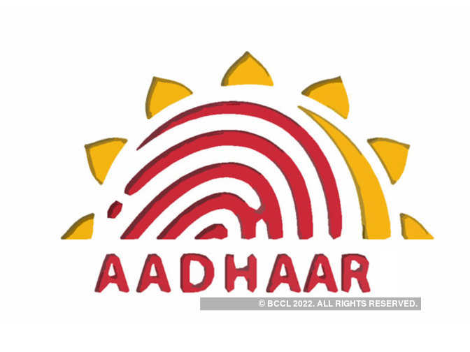 You will soon be able to verify Aadhaar for mobile re-KYC without visiting Airtel, Vodafone store: Here's why