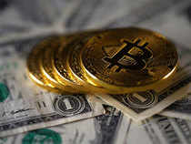 The digital currency has zoomed over 1400 per cent year-to-date to hit the all-time high level of $15,000-mark in Thursday's trade from a sub-$1,000 level at the beginning of the year.