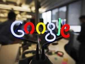 google-