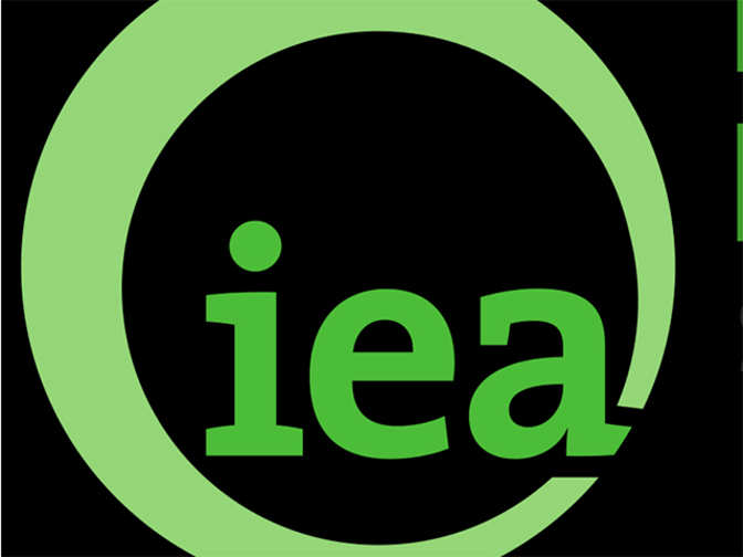 India emerging as major driving force in global energy trends: IEA