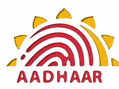 Aadhaar linking deadlines for these 6 services are fast approaching