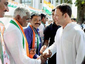 Rahul-Gandhi-Surat