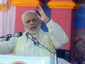Narendra-Modi-BCCL