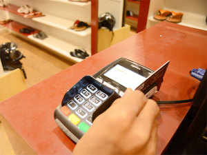 Banks and authorised card payment networks will have to strictly adhere to these directions.