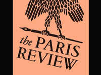 Editor of 'The Paris Review' resigns amid sexual misconduct allegations