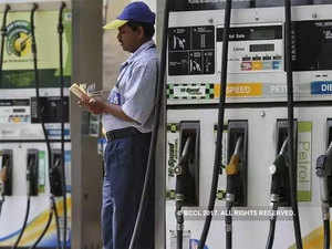 ISMA said 313 crore litre of ethanol is required for 10 per cent blending across the country.