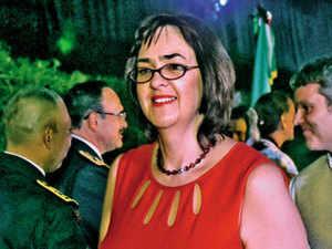 New-Zealand-envoy-Joanna-Kempkers
