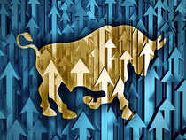 Now if Nifty sustains above 10,118-10,094, then bounce back could extend to 10,250-10,300 zones.