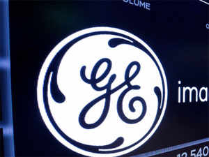 Trimming the workforce will help GE achieve its goal of slicing $1 billion of structural costs next year in the power division.