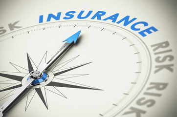 Irda sets up committee to study innovations in insurance