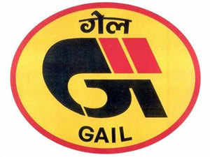 GAIL Chairman and MD B C Tripathi said the project activity of phase-I is at the advanced stage of construction, which will supply gas to Varanasi, Gorakhpur, Patna and Barauni.