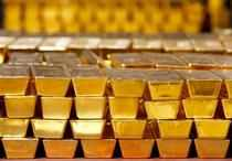 MFs, portfolio managers may get to invest in commodity derivatives