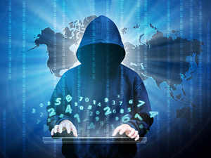 Hacker groups backed by nation-states are termed as APTs.