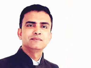 Raveesh Kumar said India's position on Palestine is shaped by its own views and interests.