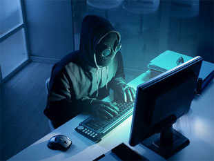 Cybercriminals would look at exploiting poor security settings and management of IoT devices at consumers' homes.