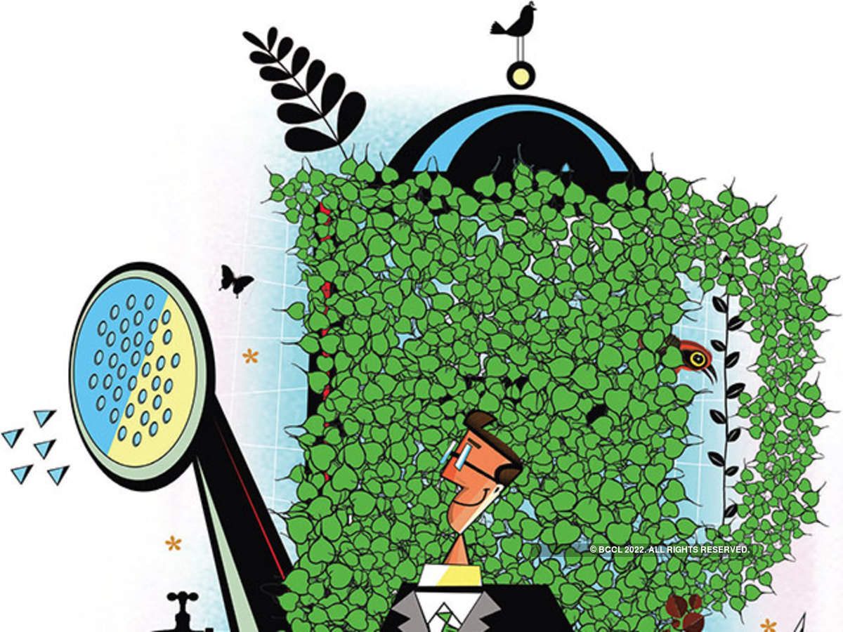 investors: Despite 50 exits in the last 7 years, how India's