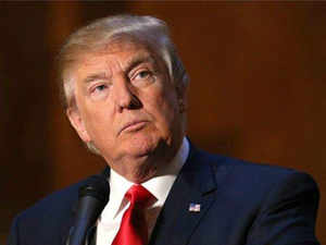 The European Union and United Nations also voiced alarm at US President Donald Trump's decision to move the US Embassy in Israel to Jerusalem.