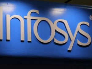 On Wednesday, Infosys filed a settlement application with the Securities and Exchange Board of India (Sebi) relating to the severance agreement it signed with Bansal in 2015.