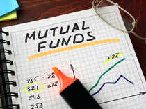 Over the past one year, as per data from Value Research, the equity mutual fund (large cap) universe has given a return of 24.63%.