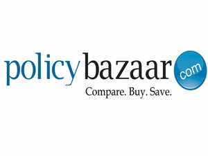 PolicyBazaar's CEO and co-founder Yashish Dahiya said they have been meeting bankers for the last one year but a price for the listing was not decided.