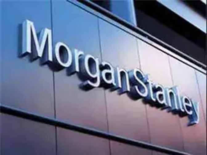 Gdp India S Gdp Growth To Rise To 7 5 Pc In 2018 Morgan