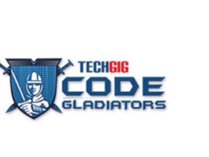 This Platform proves Women are Dominating Tech: TechGig CodeGladiators