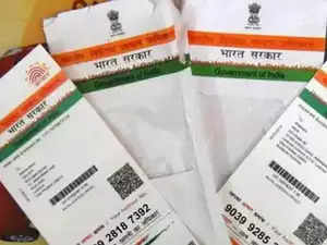 PAN-Aadhaar linkage: Deadline extended till March 31