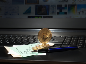 Bitcoin Craze Google Gives Currency Status Converter