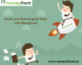 How to earn higher returns from Mutual Funds