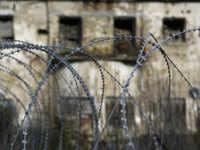 Jawan injured as Pakistan Army violates ceasefire