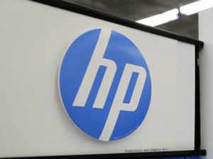 hp-agencies